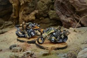 Kum-Riders-1