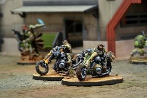 Kum-Riders-2