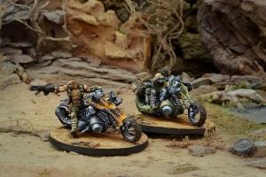 Kum-Riders-4