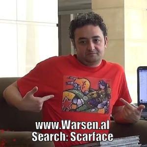 CarlosScarface