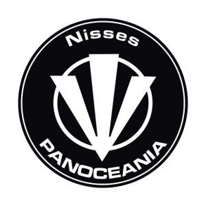 04-Nisses 2014