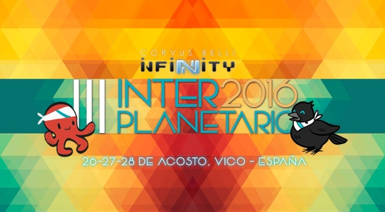 InterplanetaryLogo