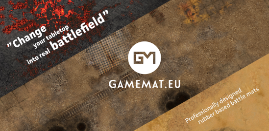 Battlemats_gamemat.eu_banner
