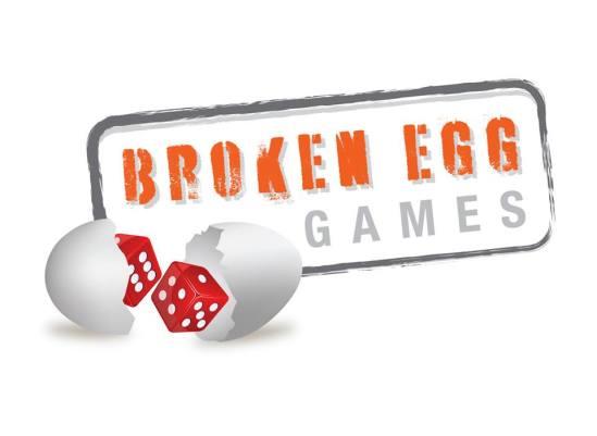 BrokenEgg