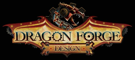 Dragon Forge D blackBG_web