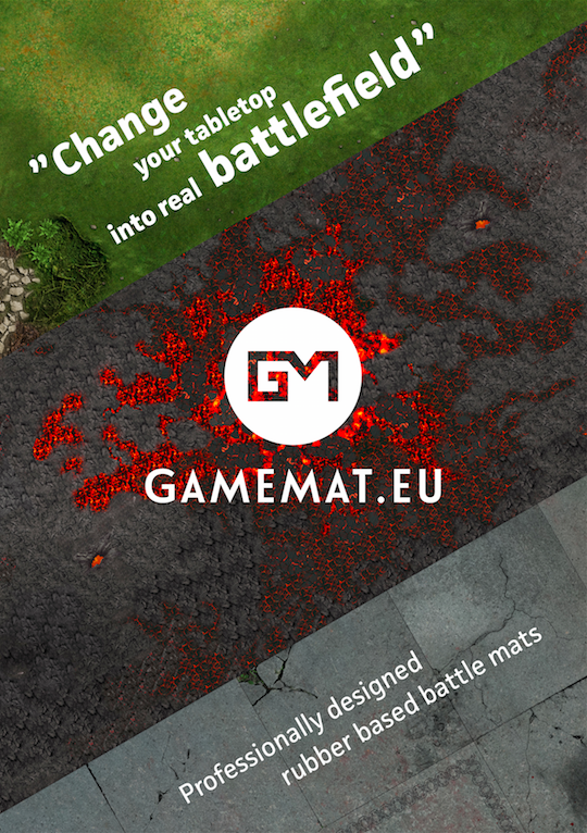 GM.eu poster