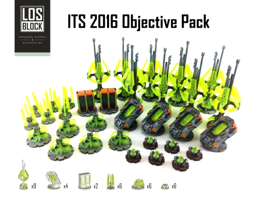 ITS2016Pack_new_1