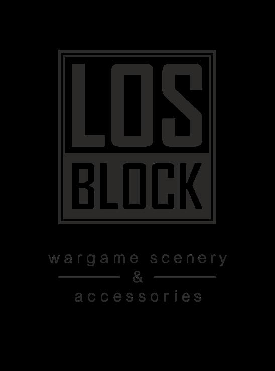 LOS_BLOCK_logo_1