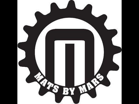 MatsByMars