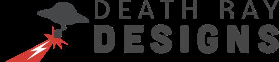 DeathRayDesigns