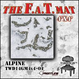 fatmaticy