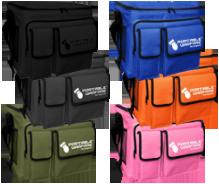 PortableWarfaremini-bags6