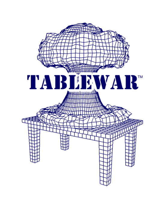 tablewar-blue-onwhite_800h