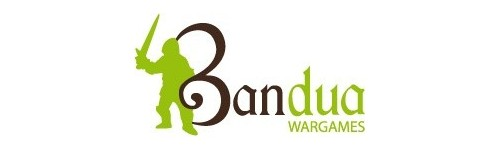 bandua10