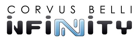 logotipo-infinity-2014-n3b
