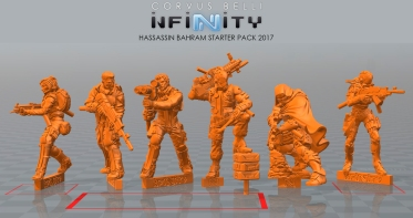 105- aHassassinBahramStarterPack2017a