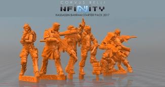 105- HassassinBahramStarterPack2017b