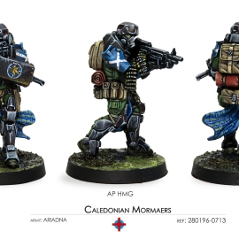 280196-0713-Caledonian-Mormaers-(AP-HMG)